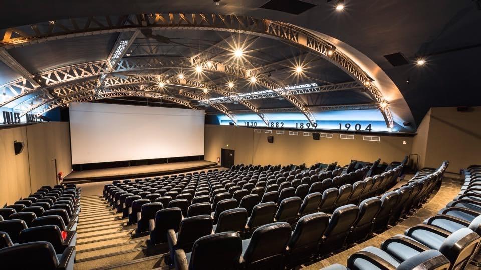 Cinéma des Cinéastes